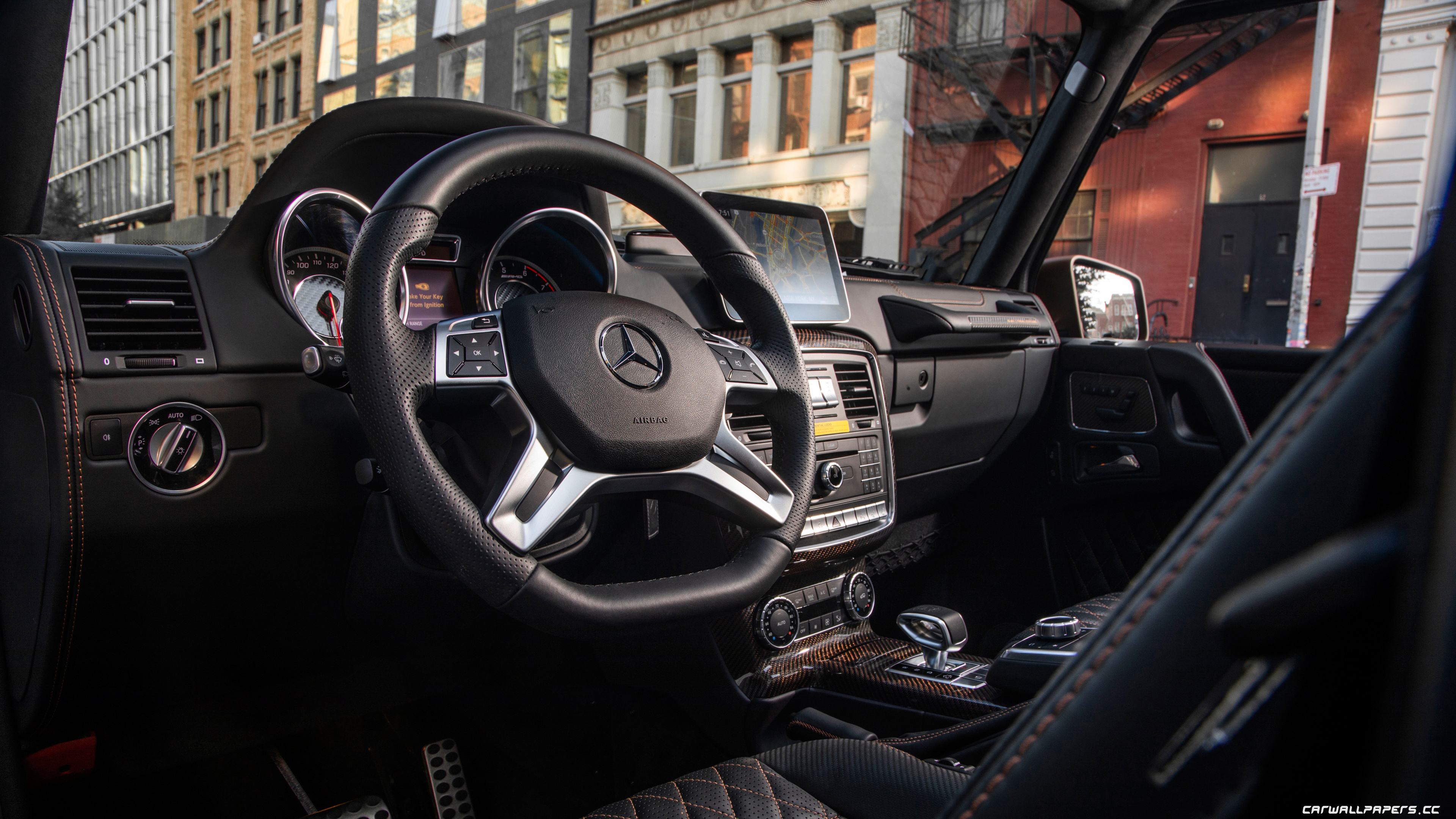 Cars Desktop Wallpapers Mercedes Amg G 65 Final Edition Us Spec 2018 Page 5