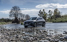 Cars wallpapers Mercedes-Benz GLA 220 d 4MATIC Progressive Line - 2020